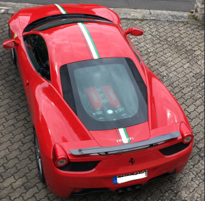 30_Ferrari 458 Italia.png