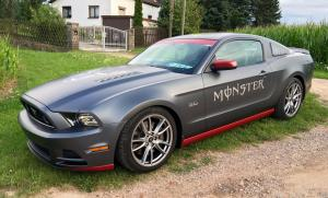 38_Ford Mustang GT.jpeg