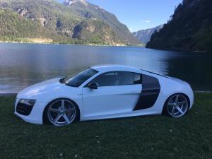49_Audi R8.JPG
