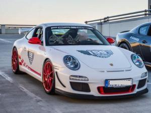 53_Porsche 997 GT3.jpg
