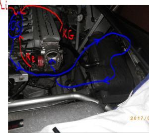 Lam_Motorproblem14.thumb.JPG.58da34eb7e3df14406d47825dede3bee.JPG