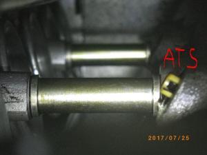 Lam_Motorproblem15.thumb.JPG.543833c2afd44351f285b2ebf2c63291.JPG