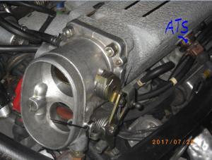 Lam_Motorproblem17.thumb.JPG.074aa59808a788800ed098700b4e7ba3.JPG
