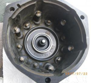 Lam_Motorproblem8.thumb.JPG.83860f142c32d7d2f4beb2535ef41cab.JPG