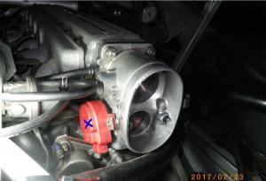 Lam_Motorproblem9.thumb.JPG.b698d2c87b06af5390b94aaea5f40cb4.JPG