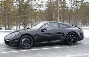 Porsche-911-8.thumb.jpg.35bf33ebbead02969859e27202755f70.jpg