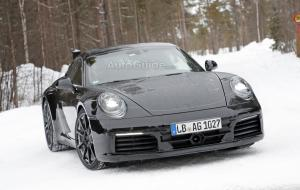 Porsche-911-set-2-4.thumb.jpg.65a9ce8c91462a11eca0a8f005f8775a.jpg