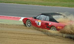Rallycross.thumb.jpg.b2daa45944d80b11c4d8ad6e91af1514.jpg