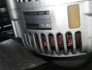 348_Generator1.thumb.JPG.4c56dbcc517f4c99e33918c52ae25f53.JPG