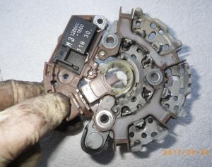 348_Generator11.thumb.JPG.437f61b890315e9d9fe4293f406c0e3a.JPG