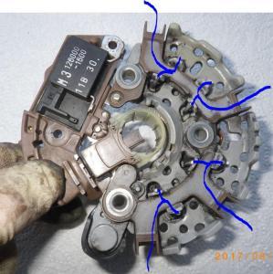 348_Generator14.thumb.JPG.c49394d1af5c6d429be58ce4139ea068.JPG