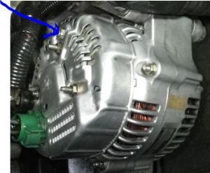 348_Generator15.thumb.JPG.91e4a07a2d45a6bd57c3c0208e1288c1.JPG