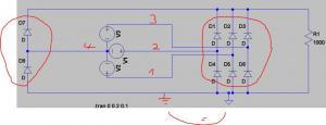 348_Generator18.thumb.JPG.9ea0ffe6f9570d464f60a56f46be0548.JPG