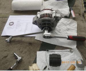 348_Generator26.thumb.JPG.2fd6a01664adfb39188628954ca705d7.JPG