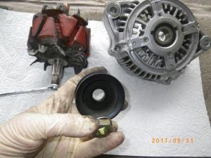 348_Generator28.thumb.JPG.34579d381f9478616e0e10ec05da6376.JPG