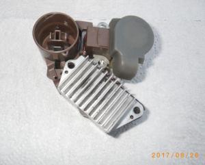 348_Generator3.thumb.JPG.8b330dc05c09468b7c3bd60406cf6477.JPG