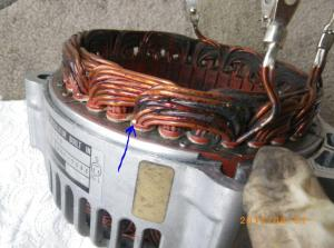 348_Generator32.thumb.JPG.d904bc1e4d6998944cc1f3a630ddc7a9.JPG