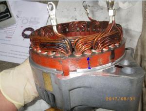 348_Generator37.thumb.JPG.5088e6f7ac1ff8d886370ab761efffb9.JPG