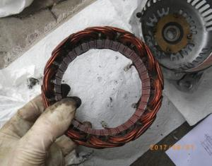 348_Generator39.thumb.JPG.febb38b98c8db79658badb4b26d458be.JPG
