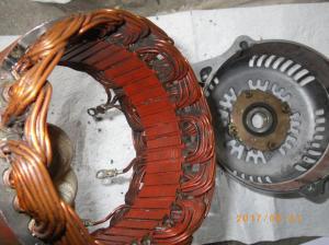 348_Generator40.thumb.JPG.b935ef170722221eb530744dfa1a1df7.JPG