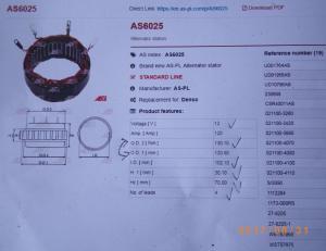 348_Generator44.thumb.JPG.676f045a5896ab29755614d7de49f96a.JPG