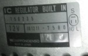348_Generator8.thumb.JPG.9840a2b2731802a73edf304c194ed8b4.JPG