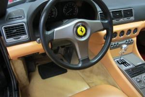 Ferrari 456 GT blu Swaters (11).JPG