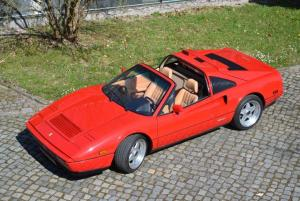 Ferrari 328 GTS 1987 € 78000.-.jpg