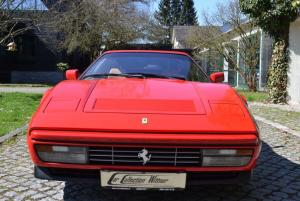 Ferrari 328 GTS 1987 012.jpg