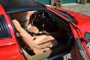 Ferrari 328 GTS 1987 015.jpg