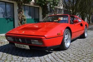 Ferrari 328 GTS 1987 019.jpg