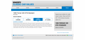 FireShot Screen Capture #069 - 'Hagerty - Classic Car Values' - apps_hagerty_com_ukvaluation_index_html.png