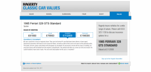 FireShot Screen Capture #070 - 'Hagerty - Classic Car Values' - apps_hagerty_com_ukvaluation_index_html.png