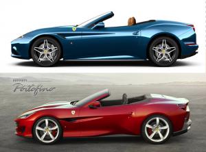 599d6456bca71_Ferrari2.thumb.png.fcf2556a3f267a041e8c195596f2cd25.png