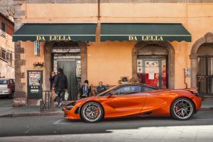 McLaren 720s.jpg