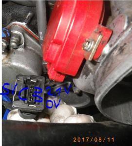 Lam_Motorproblem21.thumb.JPG.939d859a4e9f32d8dcc16bb3648486ef.JPG