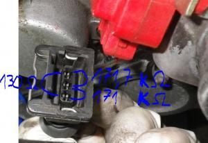 Lam_Motorproblem22.thumb.JPG.f995c1e68c27fb2db504ac455e73d1e7.JPG