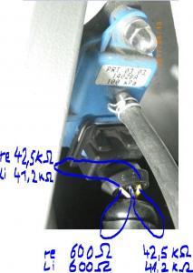 Lam_Motorproblem27.thumb.JPG.c5ca710089244dcc163ebcc81af27ce8.JPG