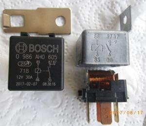 Lam_Motorproblem29.thumb.JPG.3bbd542af9d84660f8b199d2095fb567.JPG