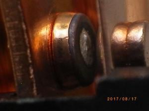 Lam_Motorproblem31.thumb.JPG.273d4baab1e930e1bedd09d2dd80c9b4.JPG