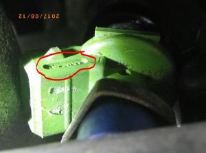 Lam_Motorproblem36.thumb.JPG.e3010236cd637e7994cc0496eb693e65.JPG