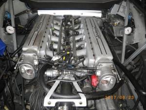 Lam_Motorproblem38.thumb.JPG.8778bf73ca8f040e07ef7f0d0589ab36.JPG