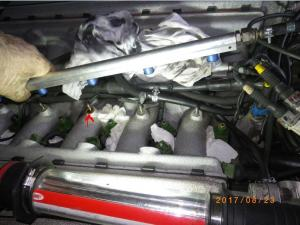 Lam_Motorproblem40.thumb.JPG.fb865d3a03dd171405195e0524293486.JPG