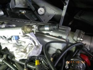 Lam_Motorproblem42.thumb.JPG.f115885d1f10645ee856898f50d7eb72.JPG