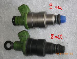 Lam_Motorproblem47.thumb.JPG.58d254f763e338a3294e450ba18aae72.JPG