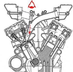Lam_Motorproblem54.thumb.JPG.bea91f9eeb87ef139ba8f39402c51a4c.JPG