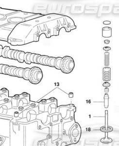 Lam_Motorproblem61.thumb.JPG.62d016867a95da43f16182bd37153cfb.JPG