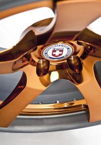 RS102_Copper_Polished_2.thumb.jpg.51390401b73011a60e7ed312a389d730.jpg