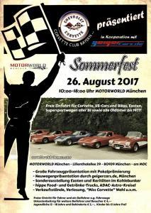 Sommerfest_CCB_2017_ohne_Sponsoren_KLEIN.thumb.jpeg.c62b06f1411ba67c94cc37926095a92a.jpeg