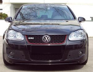 VW_Golf_GTI_2.0_Edition_30_DSG_01a.jpg